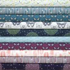 Fabric Collections Archive - Cloud9 Fabrics