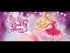 Bilderesultat for barbie pink shoes concept art Barbie, Pink Shoes, Concept Art, Neon Signs, Conceptual Art, Barbie Dolls, Pink Wedges, Barbie Doll