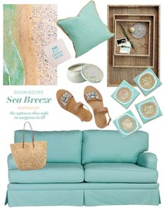 west elm trays, beach birds eye photography, blue