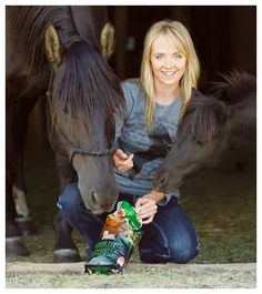 Amber talking about her mini horse. Heartland Actors, Heartland Quotes, Heartland Ranch, Heartland Tv Show, Ty E Amy, Amber Marshall, Horse Quotes, Best Shows Ever, Beautiful Horses