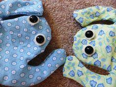 Bean Bag Frog Plushie Stuffed Toy Patterns Amp Ideas