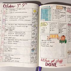 This week's completed weekly spread! I love when they're all filled in and pretty ❤️ . . . . . . #bujo #bujojunkies #bujoaddict #bujodaily #bujolove #bujocommunity #bujocollections #bulletjournal #bulletjournaling #bulletjournaljunkies #bulletjournalcommunity #bulletjournallove #journal #planner #showmeyourplanner #plannerinspo #plannerinspiration #planneraddict #plannerlove #plannernerd #journaling #doodle #simplymyjournal #leuchtturm1917 #weeklyspread #stationery #stationeryaddict…