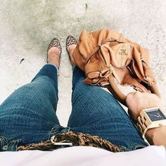 The talented and always stylish showing off her Garwood Black Wood, Wood Watch, Unisex, American, Stylish, My Style, Shopping, Fashion, Moda