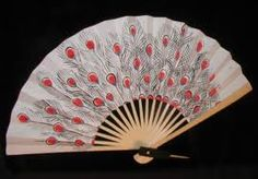 hand fans - Google Search