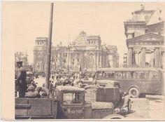Berlin,may1945