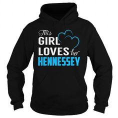 This Girl Loves Her HENNESSEY - Last Name, Surname T-Shirt #name #tshirts #HENNESSEY #gift #ideas #Popular #Everything #Videos #Shop #Animals #pets #Architecture #Art #Cars #motorcycles #Celebrities #DIY #crafts #Design #Education #Entertainment #Food #drink #Gardening #Geek #Hair #beauty #Health #fitness #History #Holidays #events #Home decor #Humor #Illustrations #posters #Kids #parenting #Men #Outdoors #Photography #Products #Quotes #Science #nature #Sports #Tattoos #Technology #Travel…