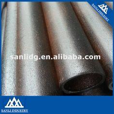 http://www.alibaba.com/product-detail/MS-Black-Welded-Steel-Pipe-carbon_60501709225.html?spm=a271v.8028082.0.0.t0KAk3