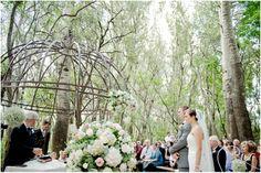 Lutri & Christoff's wedding at Askari Lodge wedding venue | Wedding photographer Pretoria Stella Uys