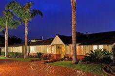 Rancho Santa Fe Muirlands Home