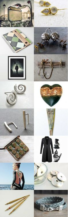 have to have.. by greek mythos on Etsy--Pinned with TreasuryPin.com