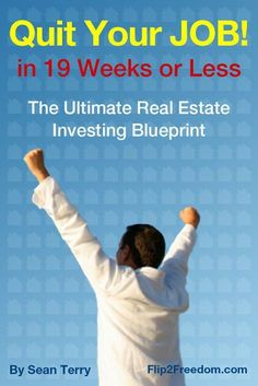 irmaphel — The Ultimate Real Estate Investing Blueprint: How...