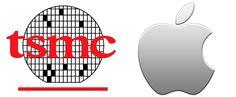 Conoce sobre La primera versión del chip A11 de Apple se filtra desde TSMC