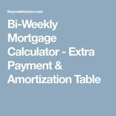 what is a mortgage mortgage calculator how much house can i afford