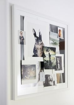 Adina Broady Scandinavian Design, Villa, Frame, Home Decor, Art, Picture Frame, Art Background, Decoration Home, Room Decor