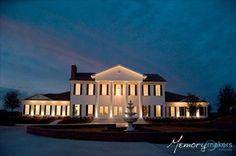 The Milestone Photos, Ceremony & Reception Venue Pictures | Denton/Aubrey, TX | Capacity 400