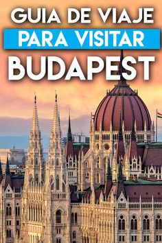 Add New Post ‹ Travel to Blank — WordPress Budapest, You Lost Me, Barcelona Cathedral, Wordpress, Building, Travel, Voyage, Tips, Viajes