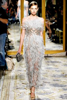Marchesa Spring 2012 Ready-to-Wear - Collection - Gallery - Style.com