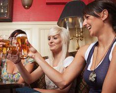 CraftBeer.com | Women, Craft Beer and Centerfolds