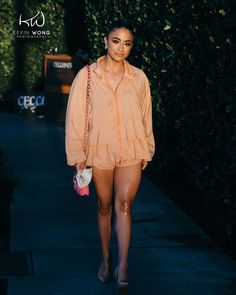Dinah Jane, Ally Brooke, Fifth Harmony, Cover Up, Rompers, Dresses, Girls, Fashion, Camila Cabello