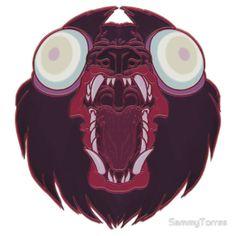 OtGW The Monster
