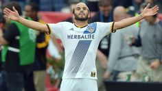 Report: Landon Donovan to come out of retirement and play for LA Galaxy