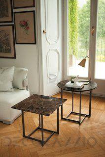 Приставной столик Porada Londra