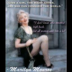 SHOES, SHOES & MORE SHOES! Heels, flats, pumps, stilettos, sandals, boots, booties........... AMAZING BRANDS Shoes