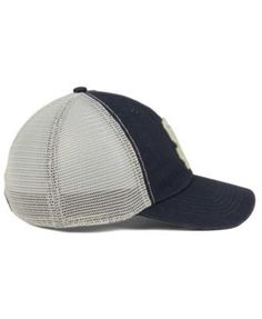 d127e76bb43 ... release date mlb new york yankees mens 47 brand ice clean up cap na  smile.