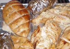 Smoker Recipes, Grilling Recipes, Smoked Chicken Breast Recipe, Electric Bbq, Smoke Bbq, Smoked Ribs, Chicken Breasts, Turkey Recipes, Grilled Chicken