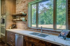 Kitchen Renovation by United Renovations