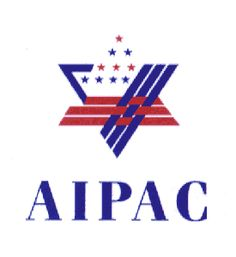 AIPAC conference opens with appeal for bipartisanship & Obama threatens Israel on eve of Netanyahu visit