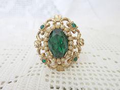 Pureheart Ring