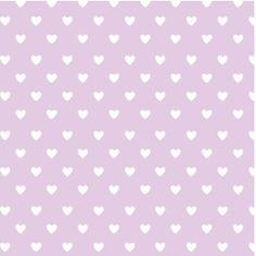 Color Lila, Baby Album, Diy Garland, Wall Quotes, Decoupage, Floral Prints, Polka Dots, Wallpaper, Fabric