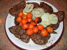 How to Cook Deer Meat: Preparing Venison Steak and other Ways to Cook Deer