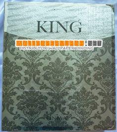 Wallpaper Dinding Merk King North Face Logo, The North Face, King, Wallpaper, Logos, Wallpapers, Logo, Wall Papers