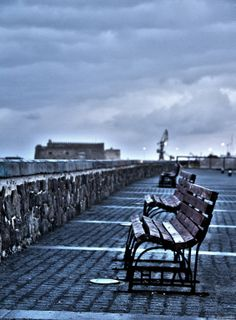 Heraklion Crete Most Beautiful, Beautiful Places, Heraklion, Hot Spots, Greek Life, Benches, Old Photos, Greece, The Incredibles