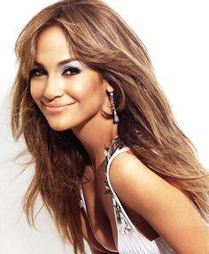 Amazing Jennifer Lopez - Jennifer Lopez Photo (29169762) - Fanpop fanclubs pic #Jennifer #Lopez