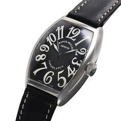 日本一流のフランクミュラースーパーコピー時計