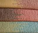 Stack of Rugs by Agnis Smallwood