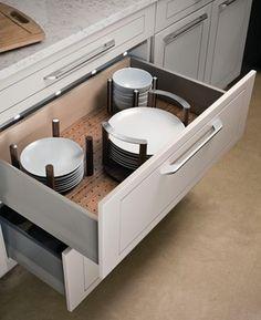 71 best kitchen accessories images cooking gadgets drawers rh pinterest com