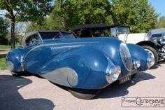 Talbot-Lago-T26-roadster-Figoni-1948-4-300x200 Talbot Lago Roadster Figoni-Falaschi Divers