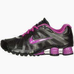 nike air max pas chere de femme - Nike Shox NZ White Pink Swoosh Womens Shoes#Air Shox Womens#sale ...