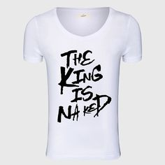 Novelty Print T-Shirt Men Printed T Shirt Men Tops Male Fashion Top Tees Rock Hip Hop