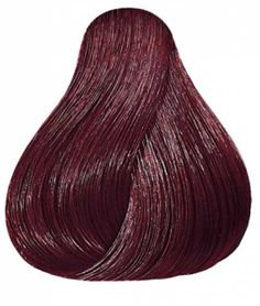 Wella Koleston Perfect 44/65 : Medium brown deep purplish-mahogany Dark red hair color more intense. However Medium brown hair coating of there. Mixing Recommendation Combine with Koleston Perfect Crème Developer for outstanding, high-density results. Koleston Perfect...Share the joy