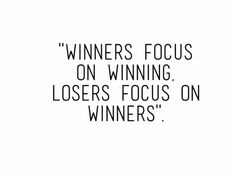 Quotes About Haters And Jealousy - f5quotes.com