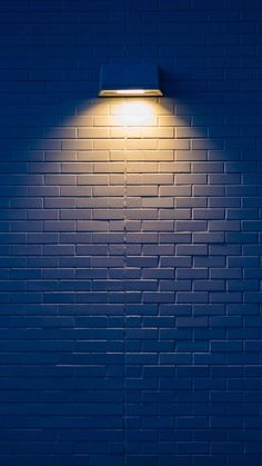 White Background Wallpaper, Neon Light Wallpaper, Desktop Background Pictures, Best Photo Background, Brick Wall Background, Lit Wallpaper, Lights Background, Love Wallpaper Backgrounds, Minimal Background