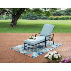 8 best patio furniture images patio seating lawn furniture rh pinterest co uk