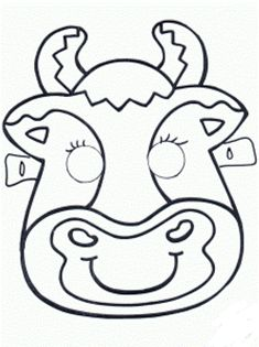 See 8 Best Images of Free Printable Cow Mask. Printable Cow Mask Template Printable Cow Mask Template Cow Mask Template for Kids Free Printable Cow Mask Template Printable Cow Mask Animal Face Mask, Animal Masks, Printable Cow Mask, Animal Mask Templates, Cow Appreciation Day, Cow Craft, What Is Digital, Cute Cows, Up Costumes