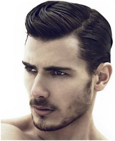 mens hairstyles for 2014 | Back to Post :Mens Long Hairstyles 2014