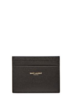 Discover latest arrivals just in this month, featuring mainline arrivals from Fendi, Gucci, Saint Laurent and Acne Studios. Shop now at LN-CC. Saint Laurent Paris, Shop Now, Card Holder, Menswear, Leather, Shopping, Design, Fashion, Moda